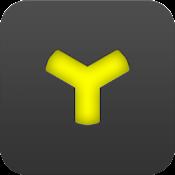 Yellofier