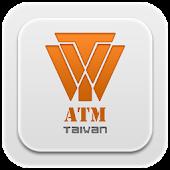 ATM優惠,台灣(中國信託,7-11,酷碰大全,提款,折扣)