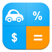 Free Car Payment Calculator