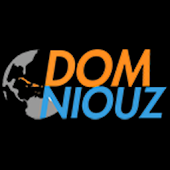 Domniouz