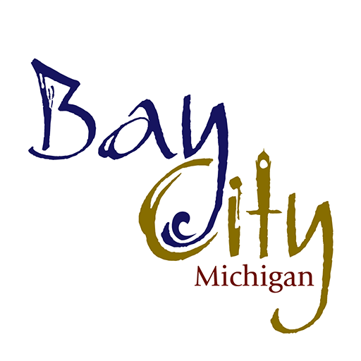 FixIt Bay City 生產應用 App LOGO-APP試玩