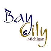 FixIt Bay City