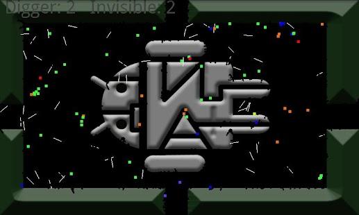 Sexy Zombies Lite- screenshot thumbnail