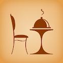 horeca online orders icon