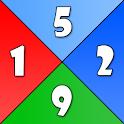TetraVexed Pro logo