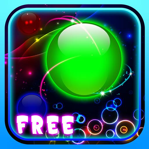 Neon Reaction Chain FREE
