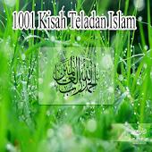 1001 Kisah Teladan Islam