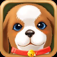 Dog Sweetie Friends 1.3.3