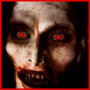 Scare Your Friends - SHOCK! APK