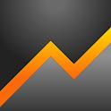 VCレポート logo