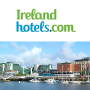 Irelandhotels.com