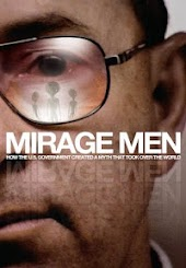 Mirage Men