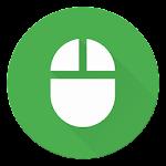 DroidMote Client 5.2.0