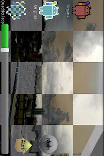 Camera Overlay- screenshot thumbnail