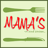 MAMA'S Soul Kitchen