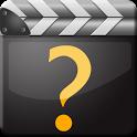 Qual é o Filme? icon