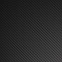 LiveWallpaper147-liveroid logo