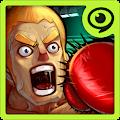 Punch Hero download