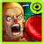 Punch Hero file APK for Gaming PC/PS3/PS4 Smart TV