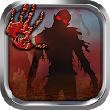 Survivor of Zombies Forest icon