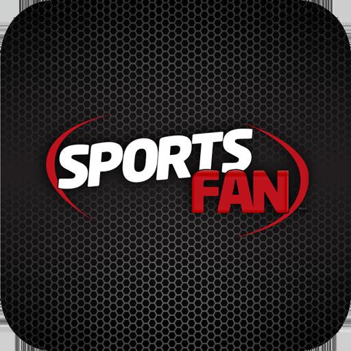 SportsFan Sports News & Scores