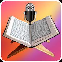 Quran Radio - FREE ! 4