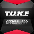 Tuke Karting icon