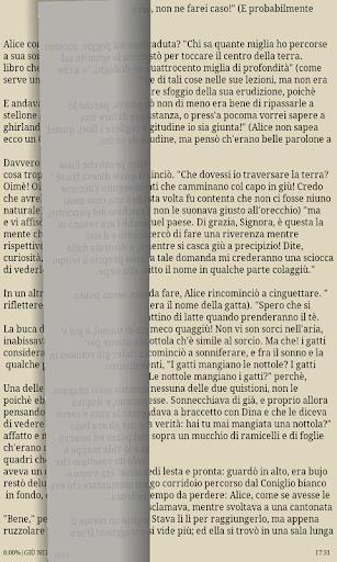 【免費書籍App】Gli Ultimi Filibustieri-APP點子