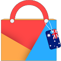 uShop: Australia icon
