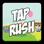 Tap Rush