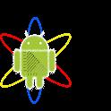 MoellerDroid logo