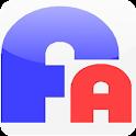 FAL. AGOSTINI SNC icon