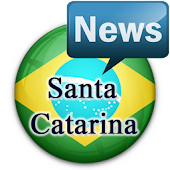 Santa Catarina Newspapers