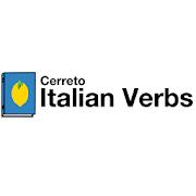 Cerreto Italian Verbs