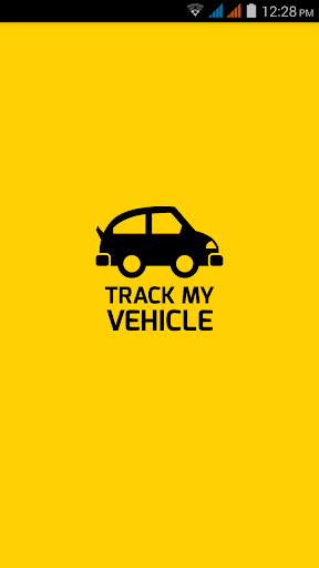 Track My Vehicle