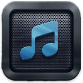 MyTube (Music Player)