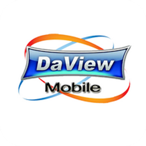 DaView Demo LOGO-APP點子