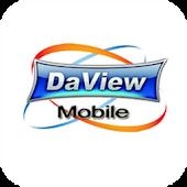 DaView Demo
