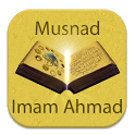 Musnad Imam Ahmad Indonesia icon
