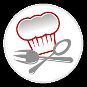 Gustissimo: Ricette di cucina