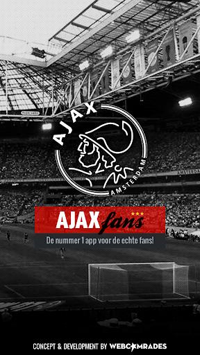 Ajaxfans