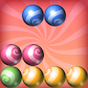 Candy Bombs icon