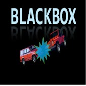 AndroManaBlackBox(for vehicle)