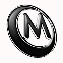Peliculas Online Gratis icon