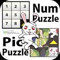 NumPuzzleAndPicPuzzleF
