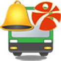 광주버스(6manz) icon