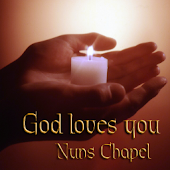 God Loves You: Prayers for You