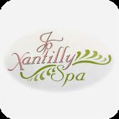 JP Xantilly Spa