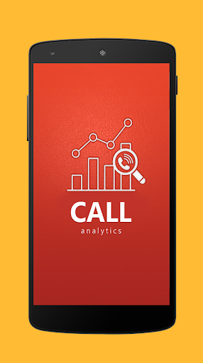 Call Analytics