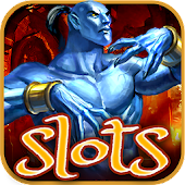 Magic Free Slot Machine Pokies